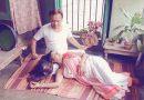 মহামায়ার রূপমাহাত্ম্য নিয়ে মুক্তি পেল 'গৌরী'