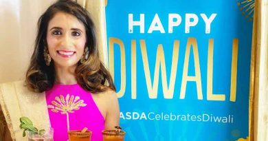 Popular Food Bloggers Share Mouthwatering Diwali Recipes