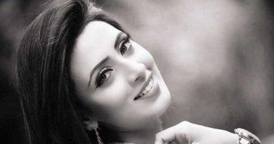 Bidya Sinha Mim