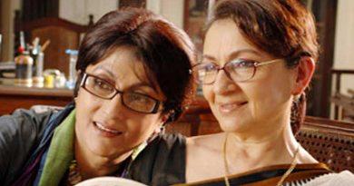 Satyajit Ray film