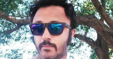 Joyjit Banerjee