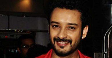 Saheb Bhattacharjee