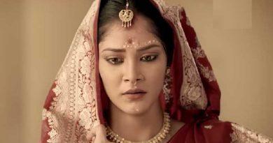 Devi Choudhurani