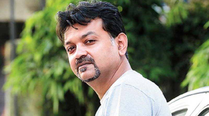 superhit Bengali TV serial