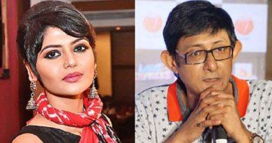 Saayoni Ghosh
