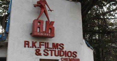 RK Studios