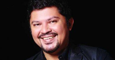 Ram Kamal
