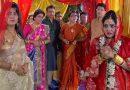 আশা জাগিয়েও ব্যর্থ যে নয়টি বাংলা ধারাবাহিক