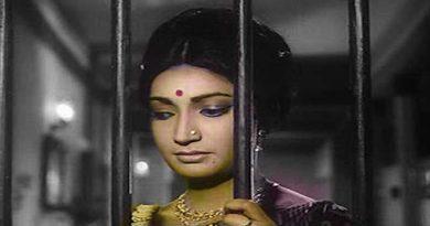 Arati Bhattacharya