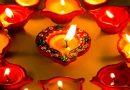Happy Diwali Celebration Tips from Asda