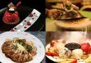 16 Signature Kolkata Restaurants for a Gastronomic Adventure this Festive Season