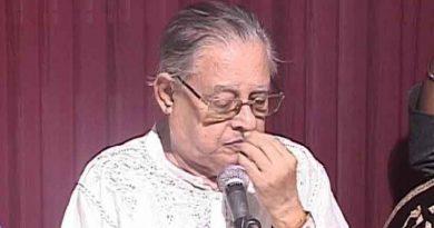 Arun Bhaduri