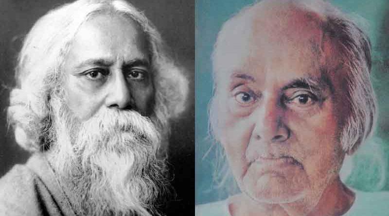রবীন্দ্র-নজরুল