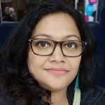 Swati Chatterjee