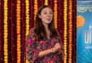 Sandhya Hariharan Cooks up Exclusive Menu for ASDA Diwali Fiesta