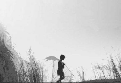 সত্যজিৎ রায়কে শ্রদ্ধার্ঘ্য, আসছে সুমন মৈত্রের 'আমি ও অপু'