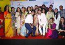 আন্তর্জাতিক নারী দিবস পালন টিম 'গুলদস্তা'র
