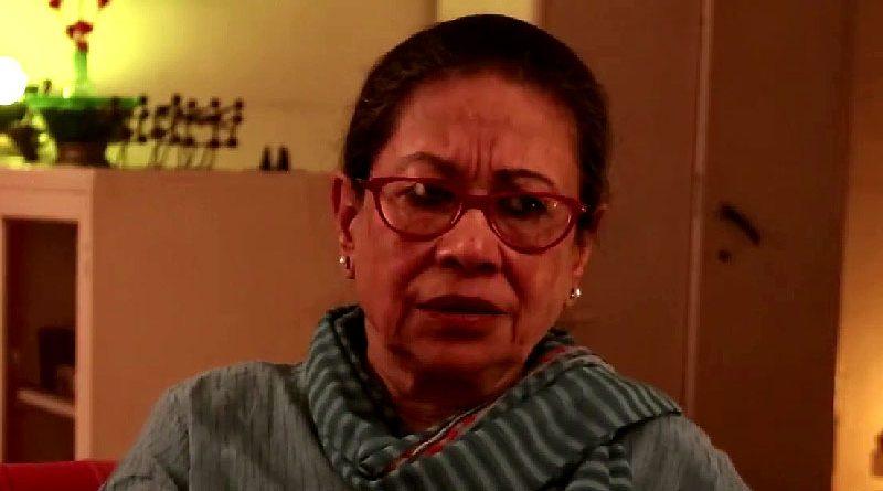 সোহাগ সেন