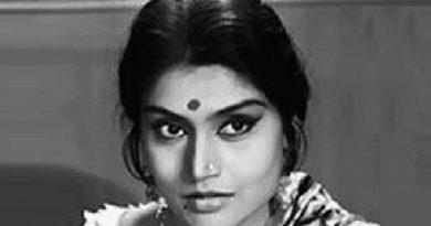 আন্তর্জাতিক মঞ্চে প্রথম পুরস্কার পেয়েছিল বাংলা গান, নেতৃত্বে ছিলেন রুমা