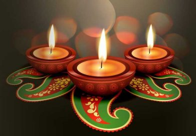 ASDA Offers More for this Diwali than Ever